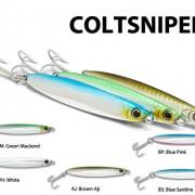 Colt_Sniper