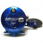 MXL 64 MC Raptor