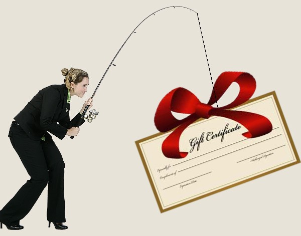 fishing_gift_certificate