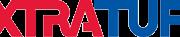 logo_xtratuf_lrg