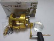 EX 303