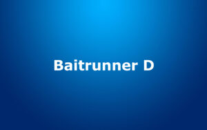 Baitrunner D